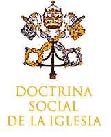 ¿Qué es la Doctrina Social de la Iglesia?
